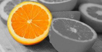 Icon - Orange